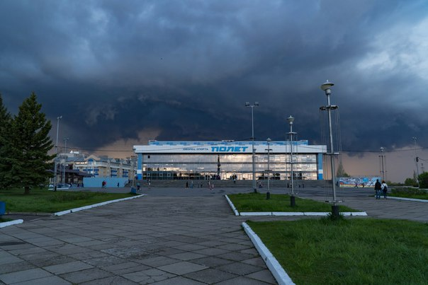 Автор фото: Александр Колляков