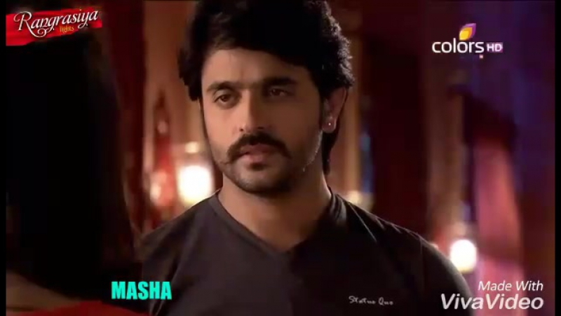 Ashish and Sanaya rangrasiya