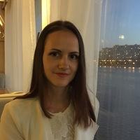 ВКонтакте Анна Антонова фотографии