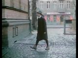 Die Geschwister Oppermann 1 (1983) Egon Monk