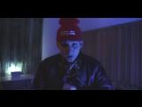 Avatar Darko feat. Nacho Picasso - RAH