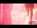 超特急「Seventh Heaven」MUSIC VIDEO