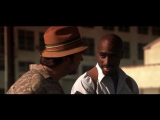 Преступные связи (Gang Related, 1997)