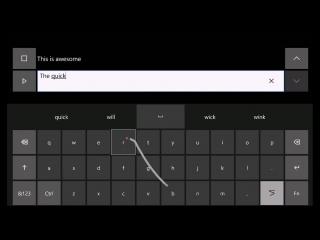 Новая Функция Microsoft Windows 10 | Полное видео https://youtu.be/XfNIP4zkcxg