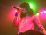 Yngwie Malmsteen-Rising Force Live In Japan 85 -2006