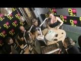 Filatov &amp Karas feat Masha на радио DFM