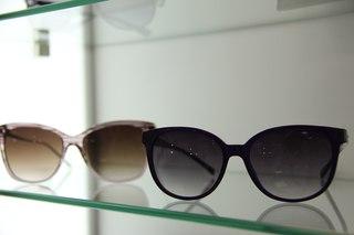 Купить очки гуглес по дешевке в псков купить dji по себестоимости в пермь