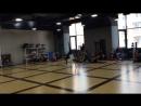 Показательное выступление по художественной гимнастике от Полины Горбачевой 👏🏼