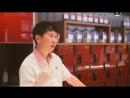 Китайская аптека Аптекарь Бен Йонг