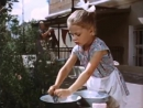 Удовольствие для всех поколений. Веселые истории 1962
