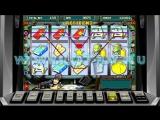 Vulkan Casino радует - игровой автомат Resident сейфы вскрыты и зачищены