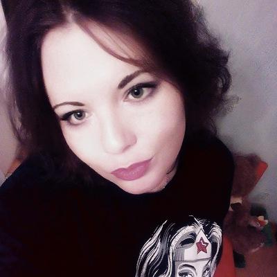 Софья Фельдман