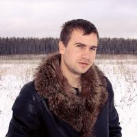 Николай Щукин