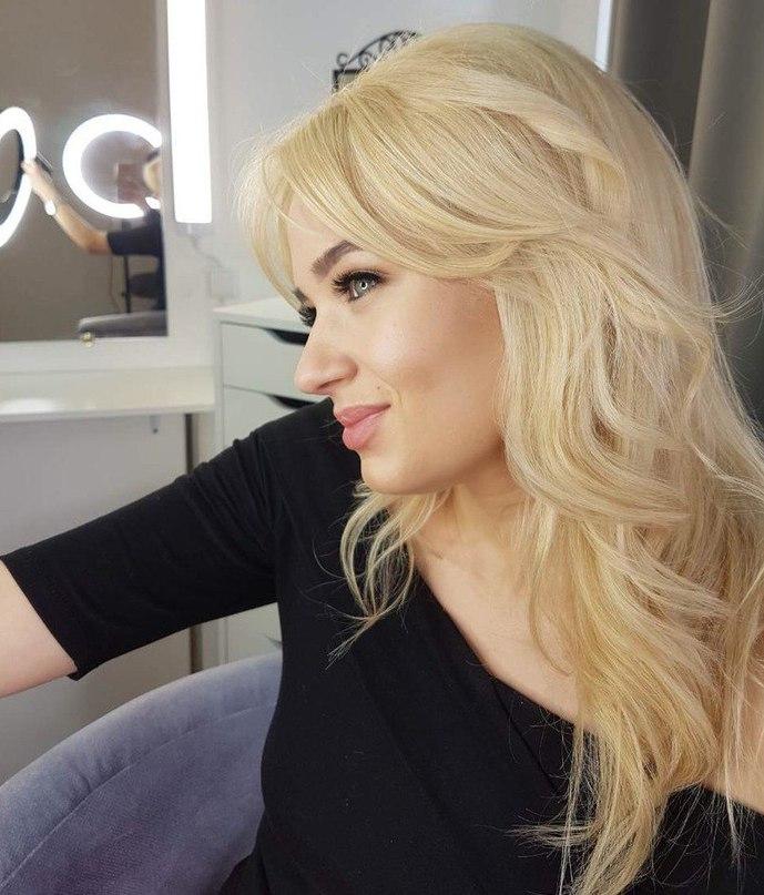 Анна Владимирова | Йошкар-Ола