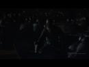 Игра Престолов - Битва на Черноводной. Часть №3. Войска Станниса Баратеона высаживаются на сушу. Битва у стен Королевской Гавани