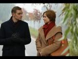 Любовь, которой не было (2017) Мелодрама Новинка /  Русские фильмы и сериалы