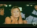 Holly_Valance_-_Kiss.3gp