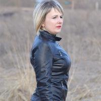 Дарья Печкурова