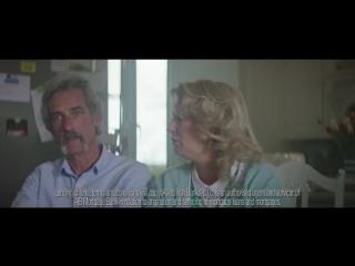 Ирландский банк показал, как надо рекламировать ипотеку