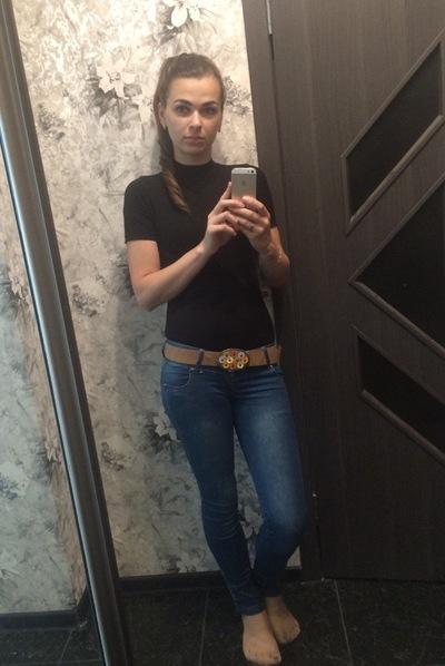 Людмила Музыка