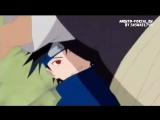 Naruto [AMV][Naruto-Portal.Ru] - YouTube