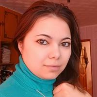 Аня Лапшина