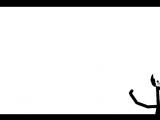 Cartoon_5.mp4