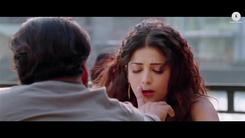 Coffee Peetey Peetey Full Video - Gabbar Is Back - Akshay Kumar Shruti Haasan