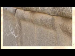 Строительство пирамид на заре Эры фотографий в 19 веке. Как морочат голову Египтом ч.2