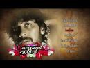 Vaaranam Aayiram 2008 Music Box - Music Box Harris Jayaraj Suriya, Sameera Reddy