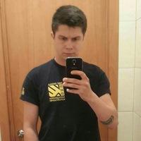 Виталик Кашпировский