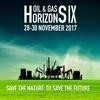 Oil & Gas Horizons IХ 2017