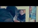 Клип Ярмак - Сердце пацана