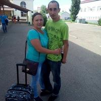 Семёнов Колян