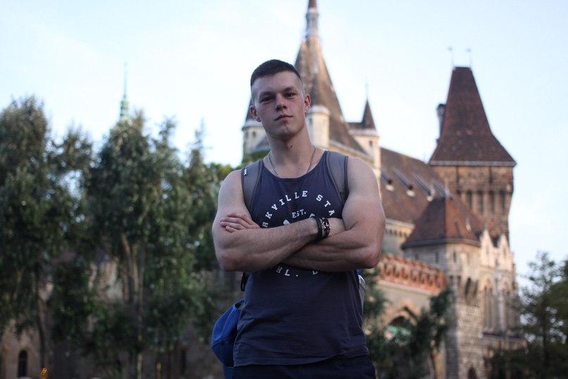 Александр Анищенко |