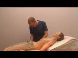 Физикальное обследование пациента (ССС) - Лечебное дело