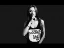 The Motans - August ( Pascal Junior Remix Videoclip FULL HD )