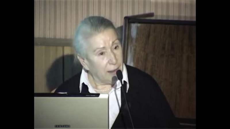 Поль Пуаре — реформатор костюма, часть 3