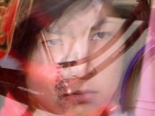 [FRT Sora] Gekisou Sentai Carranger - 10 [480p] [SUB]