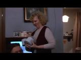 Вот в чем счастье (VHS Video)