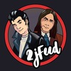 2jFeed | Джонни и Джеронимо