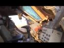 Ирак.24-10-2016.Мосул.Боеивики иг захватили БТР-4 правительственной армии