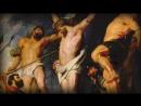 Ускоренный курс мировой истории с Джоном Грином 11 серия Христианство