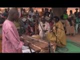 Dreams of Kirina  ...  Baaba Maal  -   Playing for Change  .