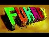 Трейлер Фильма Бездельники / Fukrey 2013