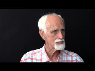 Д-р Стэффорд Бетти о дуализме разума и тела