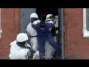 «Диверсанты» напали на часового в Комсомольске-на-Амуре