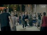 凯里欧文扮老人打街头篮球 第二季—在线播放—优酷网_视频高清在线观看_0300200100527A5