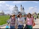 Поездка в Булгары