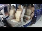 Тойота Раум 06г. Пр.р.#Toyota#Raum#Тойота#Раум#авточехлы
